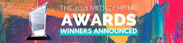 2021-HITMC-Awards-Website-Banner-Winners