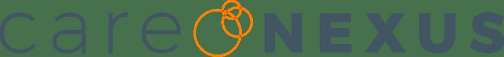 CareNexus-LogoSet_full-logo_CareNexus-logo-RGB