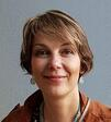 Ioana Singureanu_Headshot