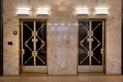 elevator_lobby