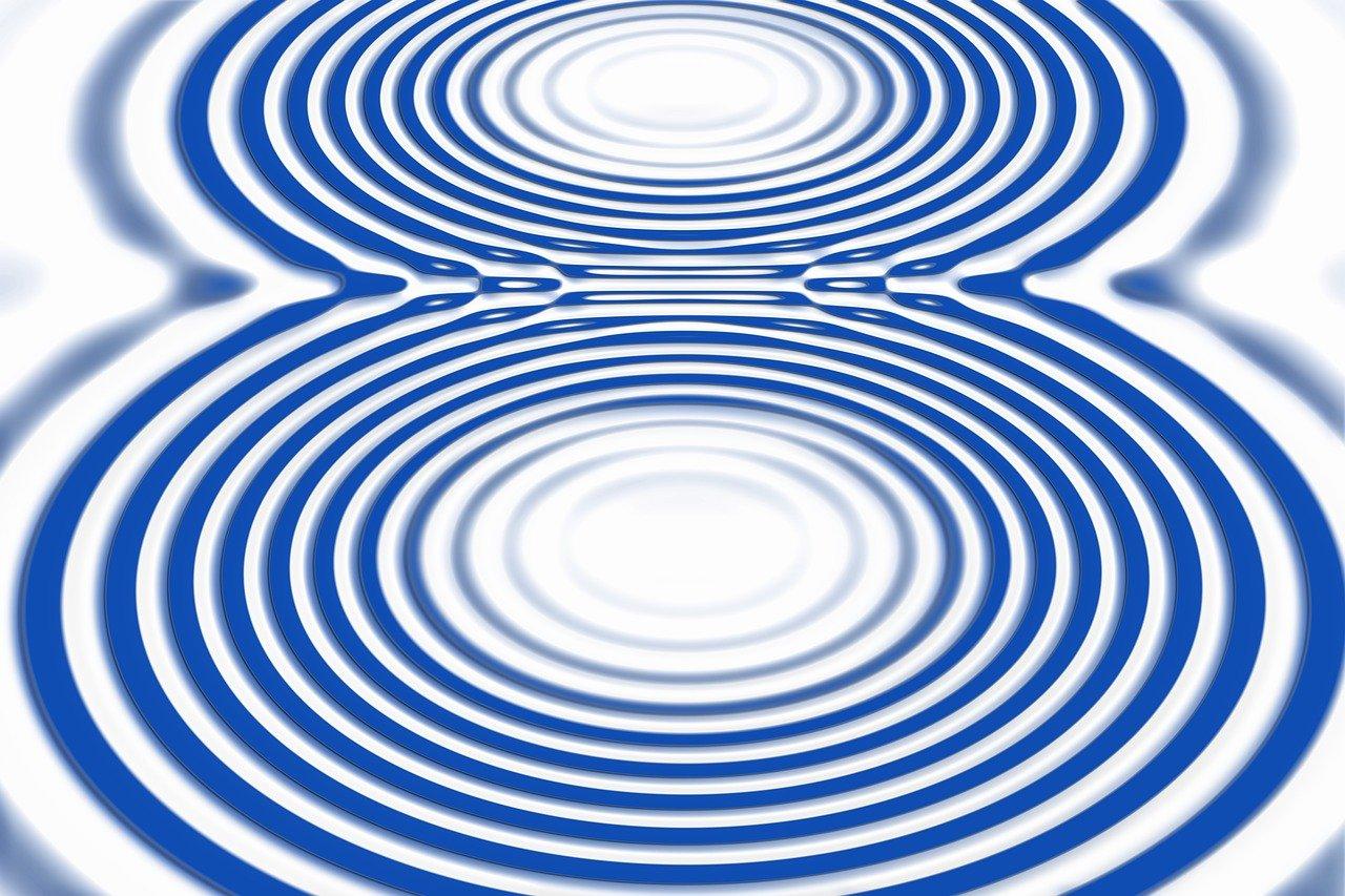 redundant_circles