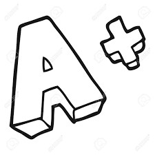 the_letter_A