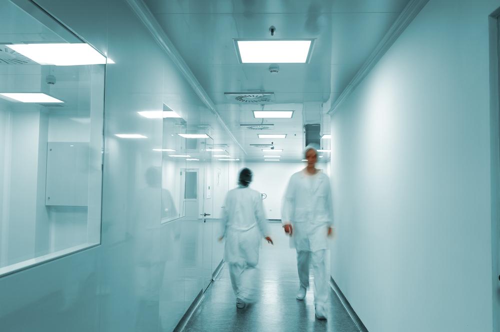 The BZ Blog: Healthcare Interoperability Roundup