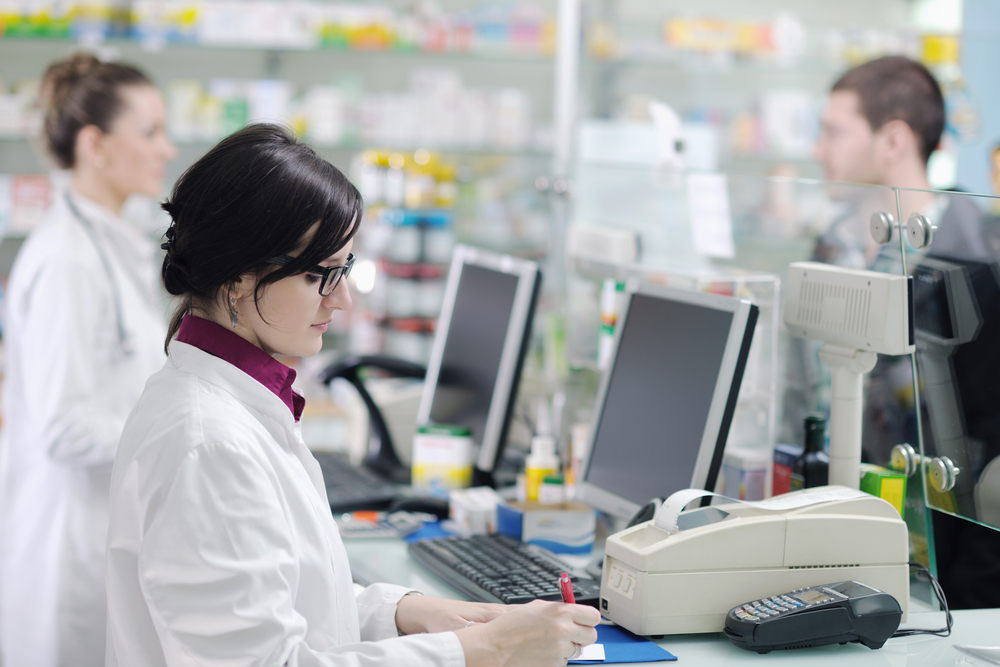 The BZ Blog: Healthcare Interoperability Round-up